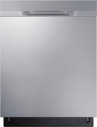 Product Image - Samsung DW80K5050US