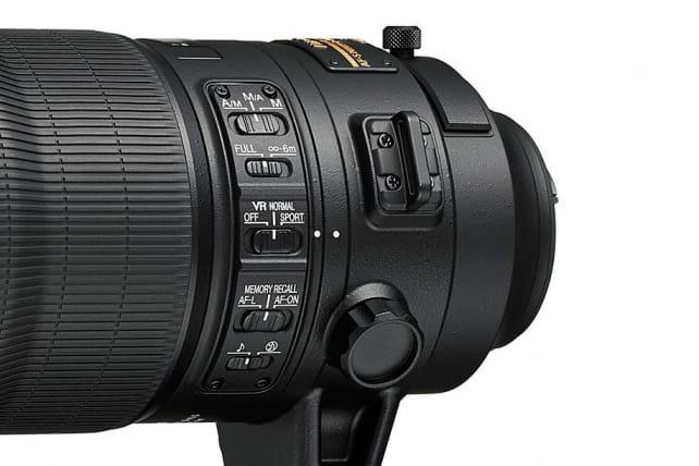 Nikon-NEWS-LENS-MAY-CONTROLS.jpg