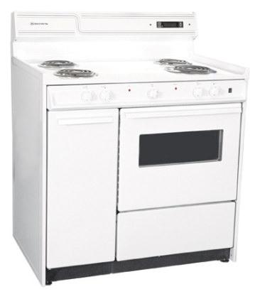 Product Image - Summit Appliance WEM430KW