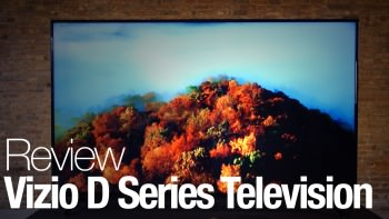 1242911077001 4821923094001 vizio d series tv