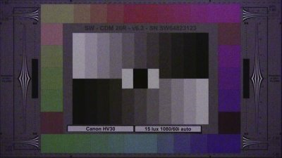Canon_HV30_60i_15_lux_auto_web.jpg