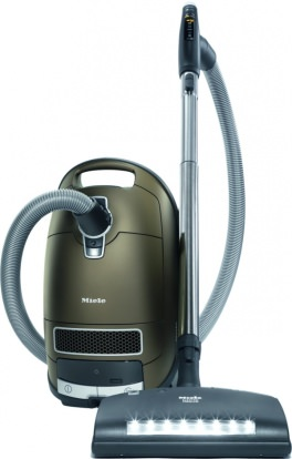 Product Image - Miele Complete C3 Brilliant
