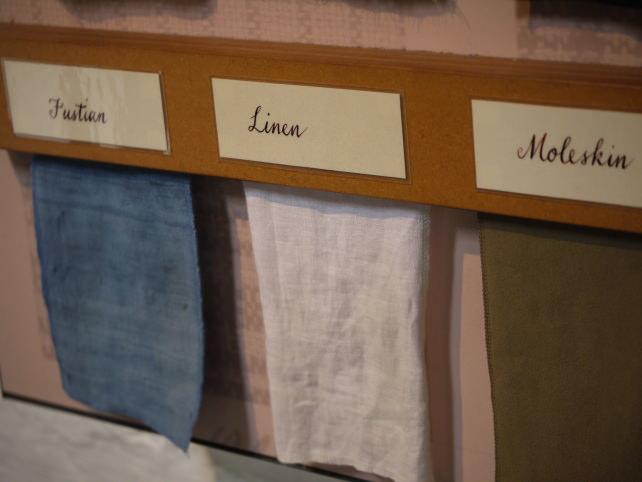 linen-sample.jpg