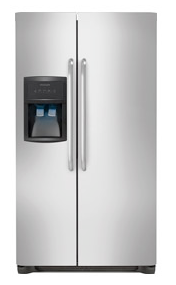 Product Image - Frigidaire FFHS2322MS