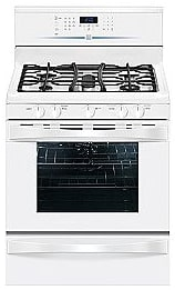 Product Image - Kenmore  Elite 78503