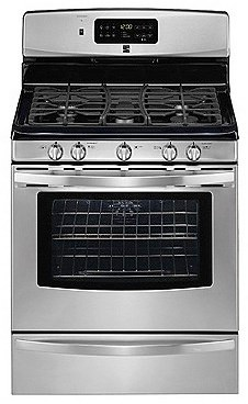 Product Image - Kenmore 72712