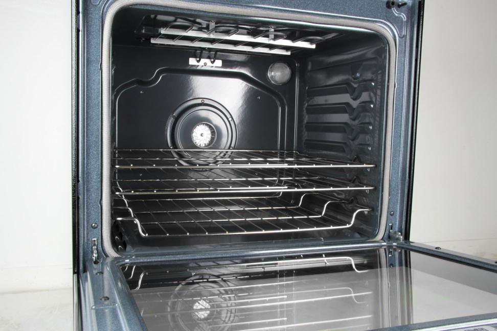 KitchenAid-KERS202BSS-cavity.jpg