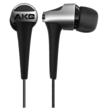 Product Image - AKG K 370