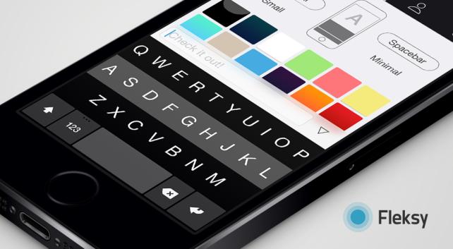 The 5 Best IPhone Keyboard Alternatives