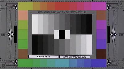 Canon_HF11_3000_Lux_Auto_60i_web.jpg