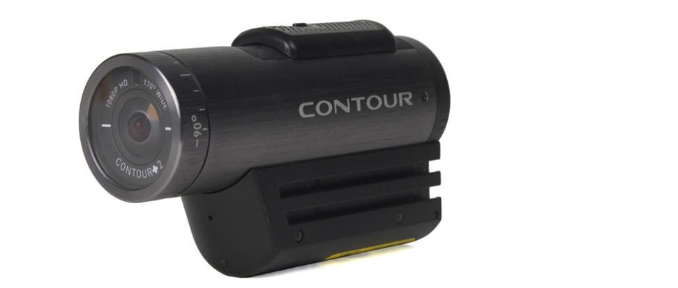 Product Image - Contour Contour+2