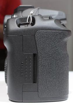 canon-50d-right-375.jpg