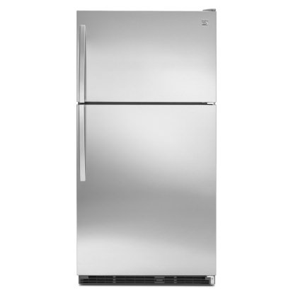 Product Image - Kenmore 72153