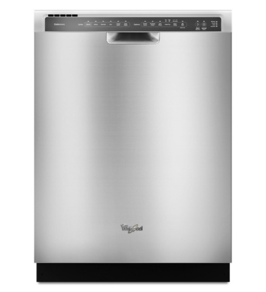Product Image - Whirlpool  Gold WDF730PAYM