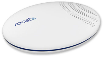 Product Image - Roost Water Detector