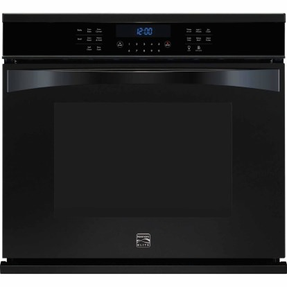 Product Image - Kenmore Elite 48359
