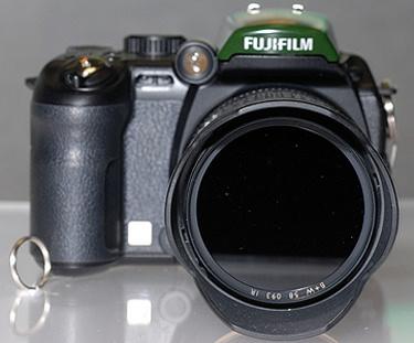 Fujifilm_IS-1_front.jpg