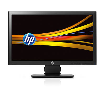 Product Image - HP ZR2040w