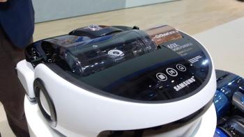 1242911077001 3767617175001 samsung robot vacuum