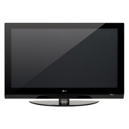 Product Image - LG 60PG60