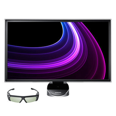 Product Image - Samsung S23A750D