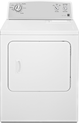 Product Image - Kenmore 65202
