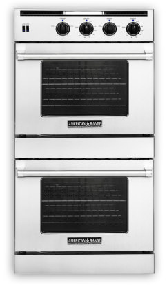 Product Image - American Range Legacy Series AROSSE230