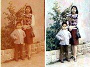 Kodak-plug-in-Vanity.jpg