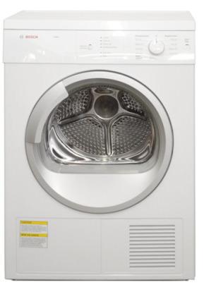 bosch axxis washing machine