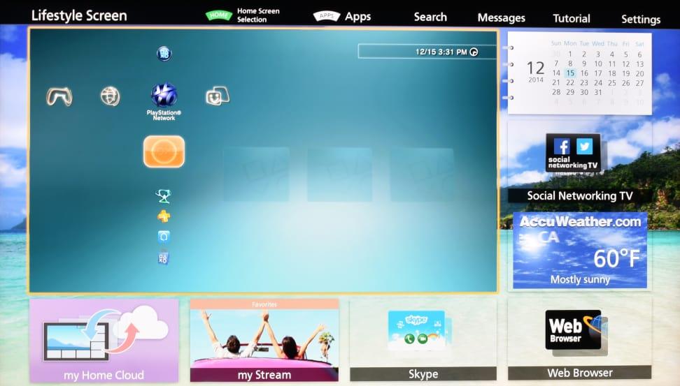 Panasonic-AX900U-Software-Main.jpg