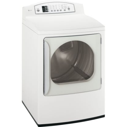 Product Image - GE  Profile DPGT650EH