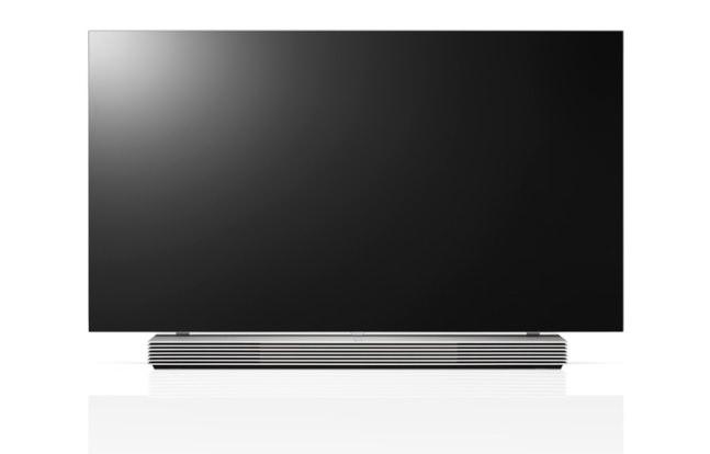 Product Image - LG 65EF9800