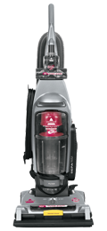 Product Image - Bissell 4104W Powergroom Pet