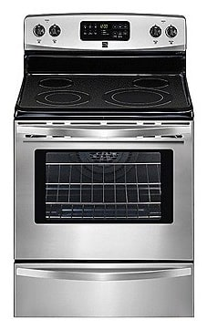 Product Image - Kenmore 92512