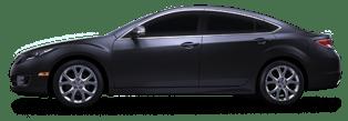 Product Image - 2013 Mazda Mazda6 i Grand Touring