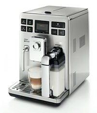 Product Image - Saeco Exprelia HD8856