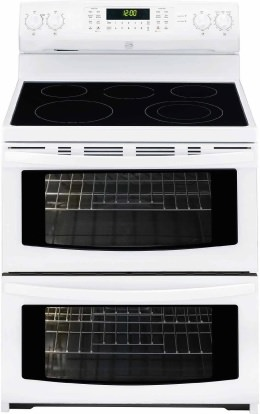 Product Image - Kenmore 97212