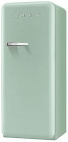 Smeg Retro-Style Refrigerator