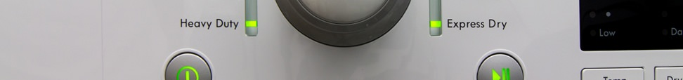 kenmore 81182. kenmore 81182 dryer review t
