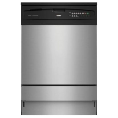 Product Image - Kenmore 13442