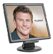 Product Image - Planar PL1702