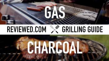1242911077001 4876404987001 gas vs  charcoal 2