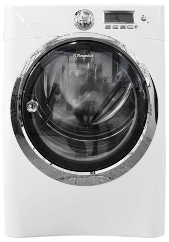 Electrolux-EWMED70JIW-vanity.jpg