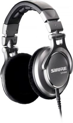 Product Image - Shure SRH940