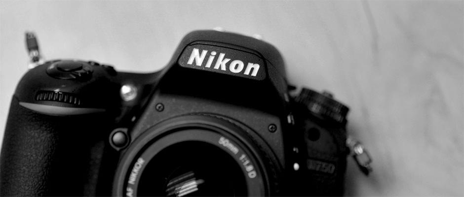 NIKON-D750-HERO2.jpg