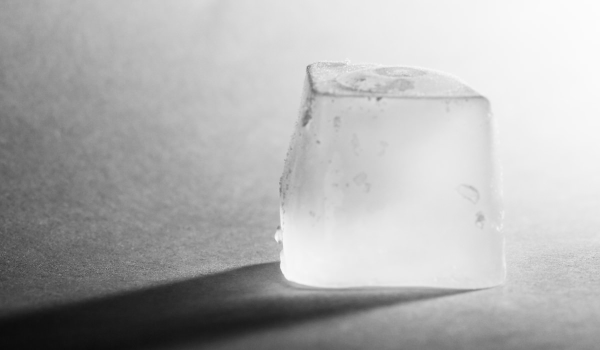 How Does An Ice Maker Work Reviewed Com Refrigerators