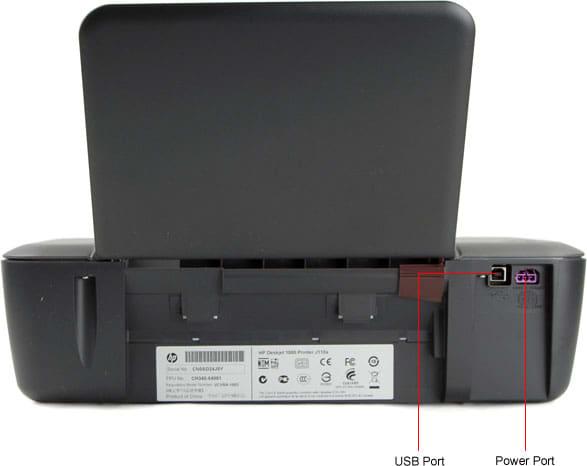 HP-DESKJET_1000-back.jpg
