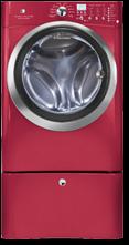 Product Image - Electrolux EIFLS60JMB