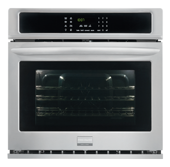 Product Image - Frigidaire Gallery FGEW3065PF