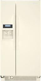 Product Image - KitchenAid  Architect Series II KSRV22FVMS